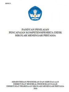 buku 1